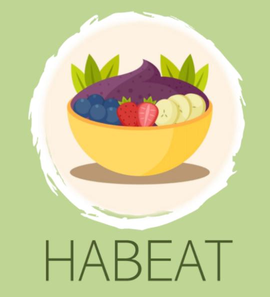 habEAT