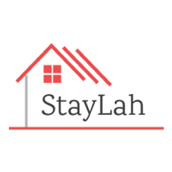 staylah