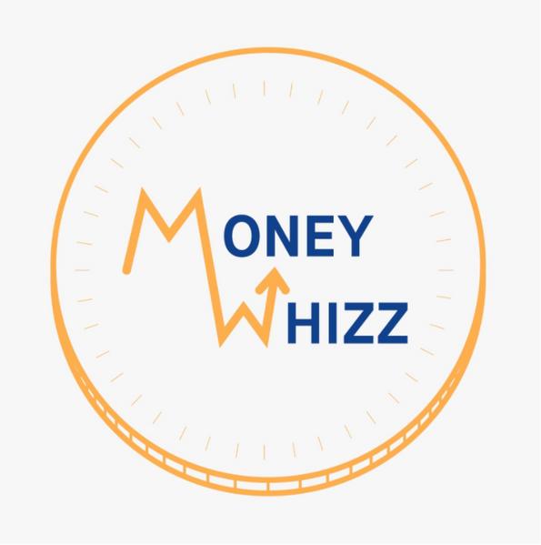 MoneyWhizz