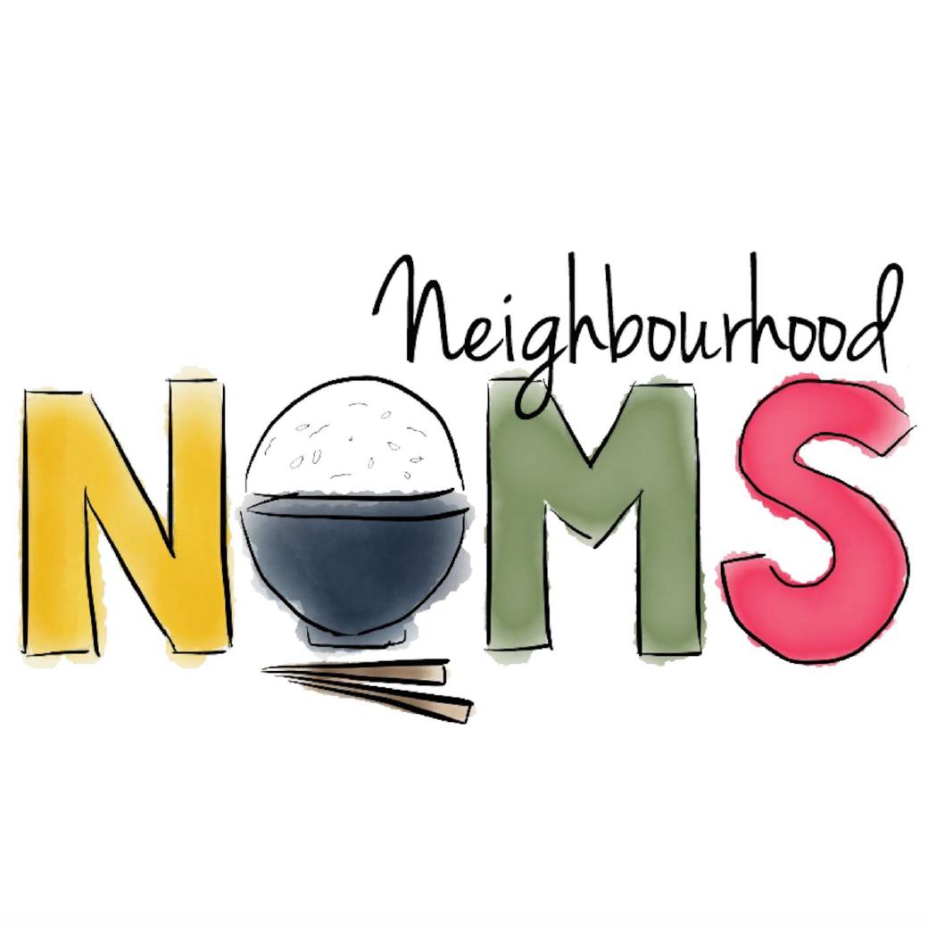 Neighbourhood Noms