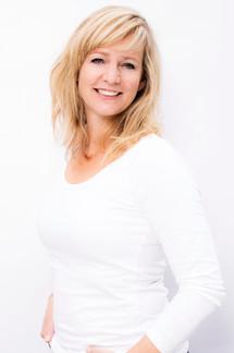 Kim   Orthodontiepraktijk Wilhelminapark Utrecht