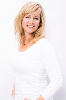 Kim | Orthodontiepraktijk Wilhelminapark Utrecht