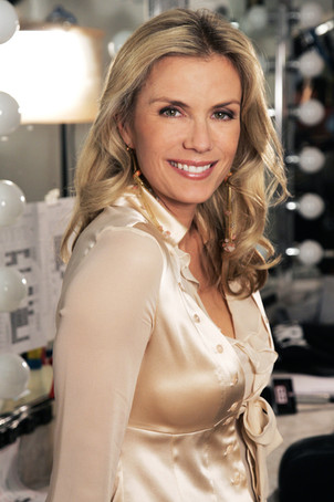 Katherine Kelly Lang | The Bold & The Beautiful