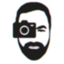 Elvins_Logo CMYK.png