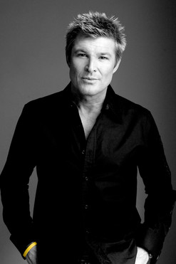 Winsor Harmon | The Bold & The Beautiful