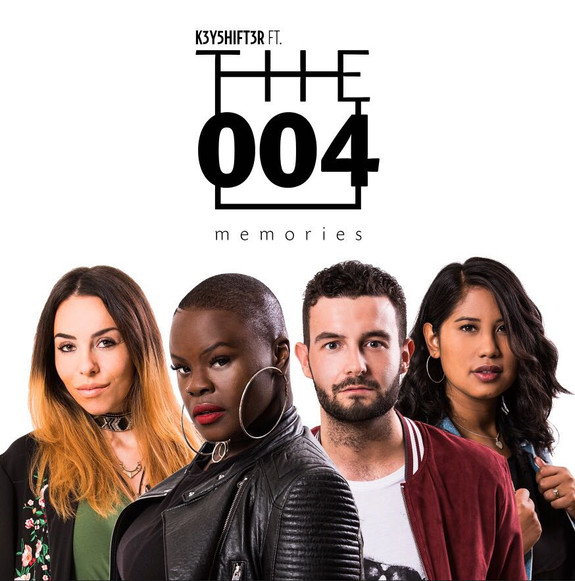 The 004