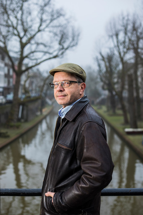 Martin Oortwijn