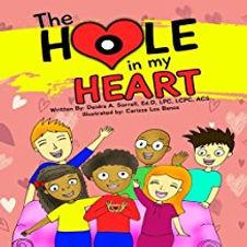 hole in my heart.jpg
