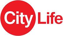 City Life Logo.jpg