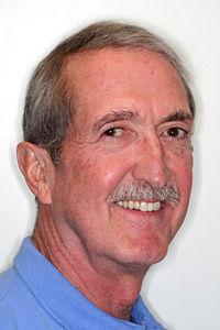 dr-robert-scott.jpg