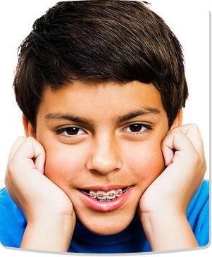 life-with-braces.jpg