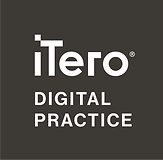 iteroDigitalPractice-digital-stacked-whi