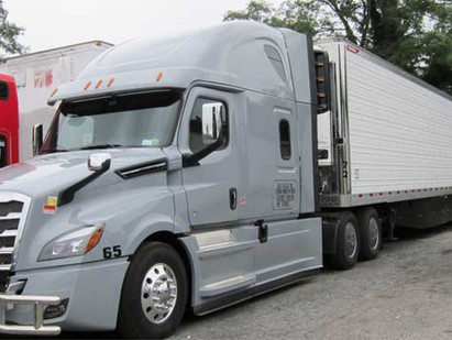 8 Precious Tips to Help You Get Better at Trucks