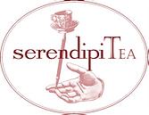 SerendipiTea Logo.png