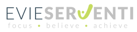 Evie Serventi Logo