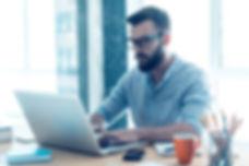 outsourcing-tercerizacion-de-ti-1024x683