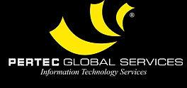 Logo%2520PERTEC-%2520WHITE-FONDO%2520TRA