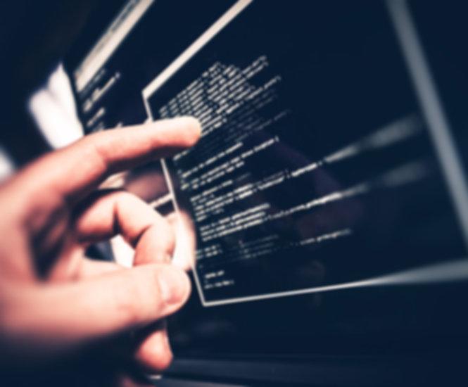 Empresas-software-costa-rica-PT.jpg