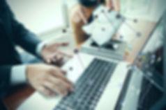 servicios-de-infraestructura-TI-1-1024x6