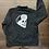 Thumbnail: Rebo Skull small rain jacket
