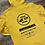 Thumbnail: Authentic hoodie yellow
