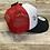 Thumbnail: Signature tricolor truker cap