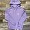 Thumbnail: R+ hoodie lavanda