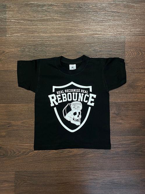 Sherif kids tshirt