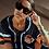 Thumbnail: The Tiger baseball jersey