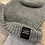 Thumbnail: Navigium grey