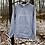 Thumbnail: Signature hoodie grey