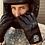 Thumbnail: Guarda motocycle gloves