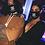 Thumbnail: Mask R+ signature