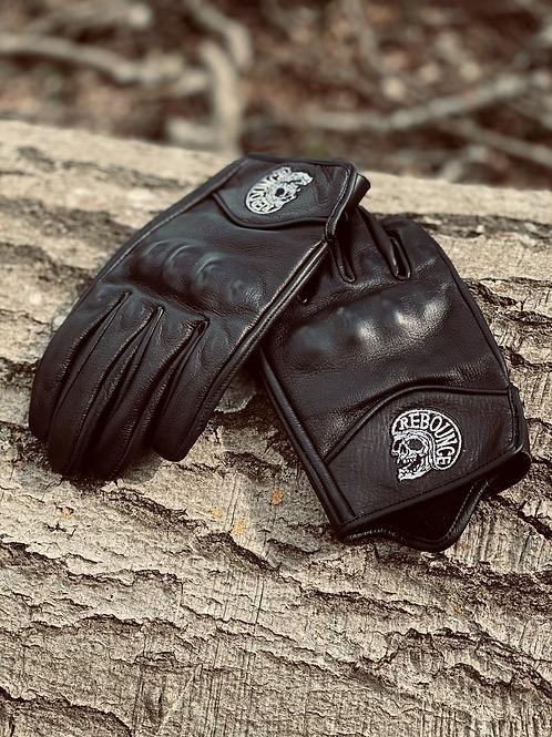 Guarda motocycle gloves