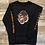 Thumbnail: Tigre black crew neck