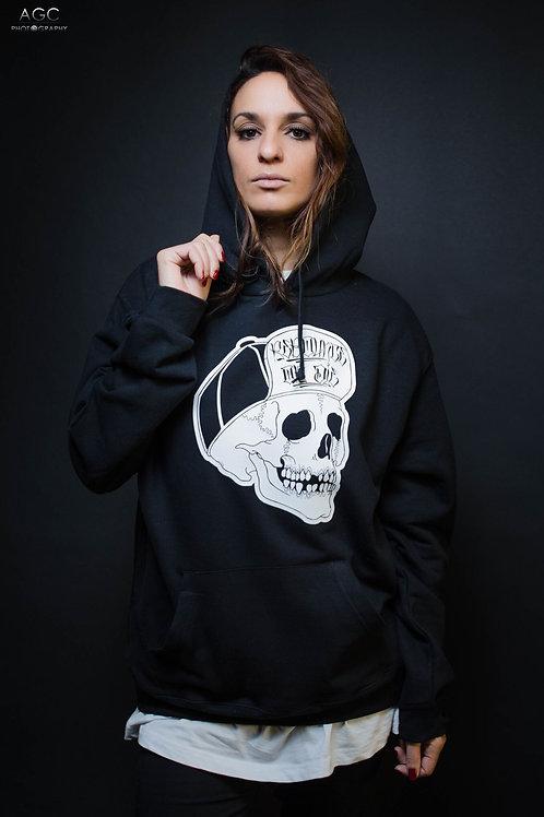 Rebo Skull