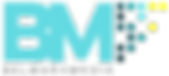 BelmarkMedia Logo No Background.png