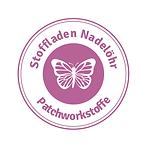 Nadeloehr_logo.png
