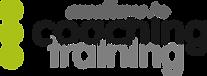 logo-dr-robben-coaching.png