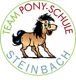 TeamPonySchule-Steinbach.png