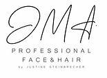 JMA_Logo_edited.jpg
