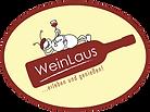 Weinlaus.png
