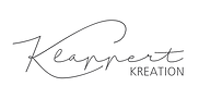 Logo_Klappert_Kreation.png