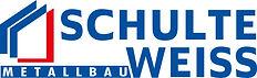 Schulte Logo.jpg