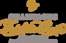 logo_orcin.png