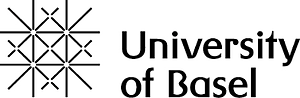Signet_UniversitaetBasel_black.png
