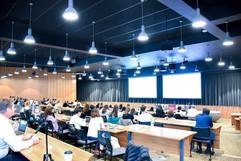 University Event
