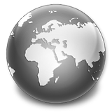 grey-globe-png-image-225.png