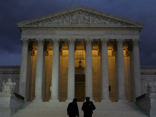 Supreme Court Rules to Strengthen Arbitration Clauses