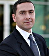 Allen Felahy, Employment Lawyer